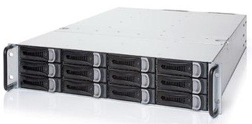 UIT BS2000E ISCSI存储产品介绍