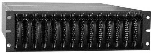 UIT BS3000 ISCSI存储产品介绍