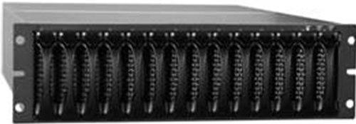 iSCSI存储的4种系统架构