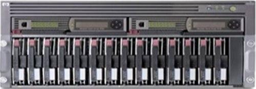 HP MSA1510i