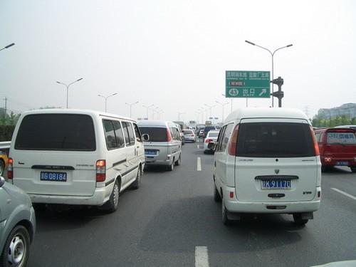beijing traffic.jpg