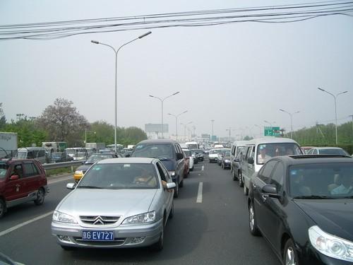 beijing traffic1.jpg