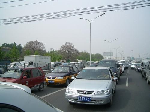 beijing traffic2.jpg