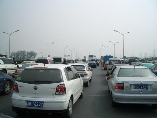 beijing traffic3.jpg