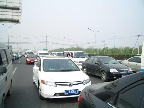 beijing traffic4.jpg