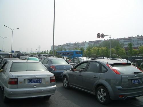 beijing traffic5.jpg